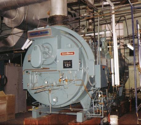 boiler-9-stanfields