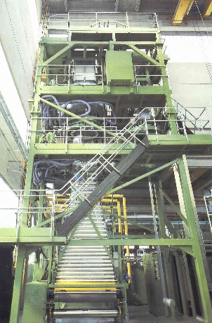 machinery-3-polymer-bopp-tower