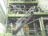 machinery-3-polymer-bopp-tower