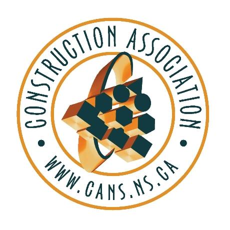 cans-logo-vector