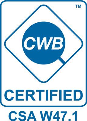 cwb-certification-mark-en-w47_1