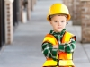 safety-certifications