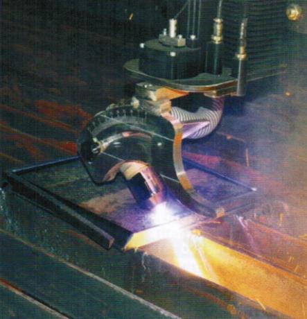 burn-table-2