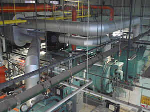 boiler-4-stanfields