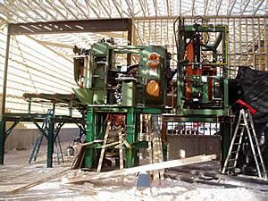 machinery-5-marwood-sawline