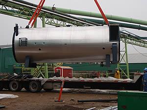 boiler-5-jdi-500-hp-biofuel-boiler