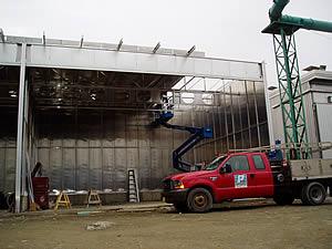 structural-5-freeman-lumber
