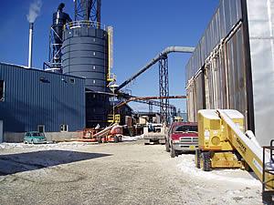 boiler-6-ledwidge-kiln-project
