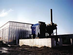 boiler-7-freeman-lumber-biomass-boiler