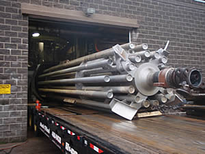 machinery-1-cooker-shaft