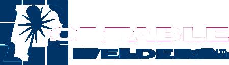 Portable Welders Ltd.